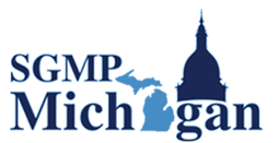Michigan Society Government Meeting Planners