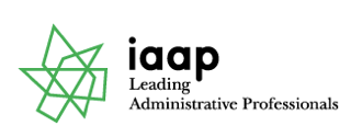 International Association of Administrative Professionals