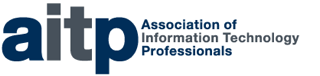 West Michigan Association of IT Professionals